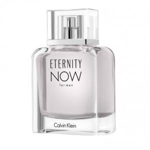 Calvin Klein Eternity Man Now Edt 30 ml Tuoksu