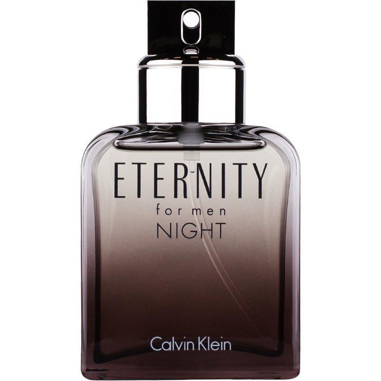 Calvin Klein Eternity Night EdT EdT 100ml