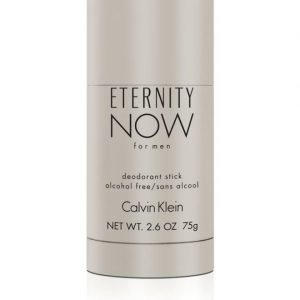 Calvin Klein Eternity Now Deo Stick