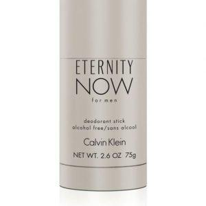 Calvin Klein Eternity Now Deo Stick