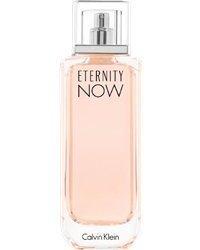 Calvin Klein Eternity Now EdP 30ml
