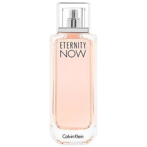 Calvin Klein Eternity Now EdP 50 ml