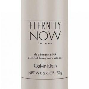 Calvin Klein Eternity Now M Deostick 75 Ml Deodorantti