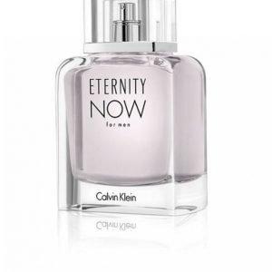 Calvin Klein Eternity Now M Edt 30 Ml Hajuvesi