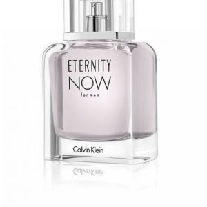 Calvin Klein Eternity Now M Edt 50 Ml Hajuvesi