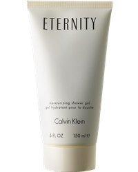 Calvin Klein Eternity Shower Gel 150ml