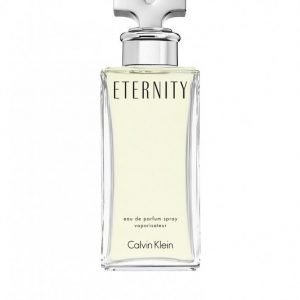 Calvin Klein Eternity Woman Edp 100 Ml Tuoksu