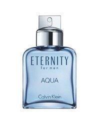 Calvin Klein Eternity for Men Aqua EdT 30ml