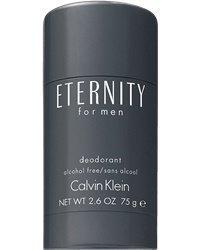 Calvin Klein Eternity for Men Deostick 75g