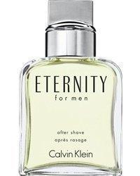 Calvin Klein Eternity for Men EdT 200ml