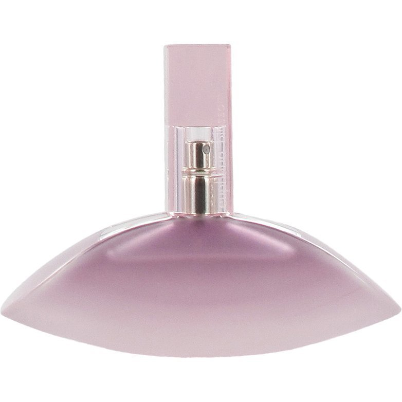 Calvin Klein Euphoria Blossom EdT EdT 50ml
