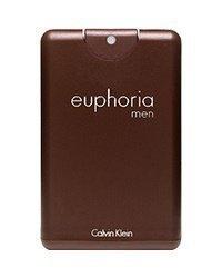 Calvin Klein Euphoria for Men EdT 20ml