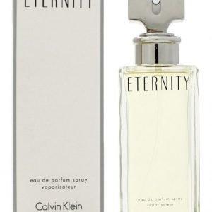 Calvin Klein Hajuvesi Eternity Women C. Klein Monivärinen