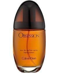 Calvin Klein Obsession EdP 30ml
