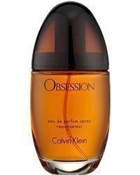 Calvin Klein Obsession EdP 50ml