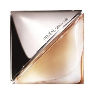 Calvin Klein Reveal Eau De Parfum Tuoksu