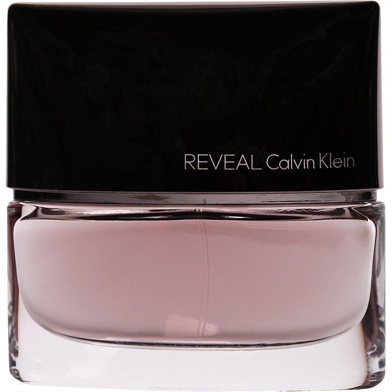 Calvin Klein Reveal EdT EdT 50ml