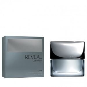 Calvin Klein Reveal Man Edt 30 ml Tuoksu