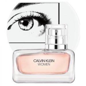 Calvin Klein Women 30 Ml Eau De Parfum