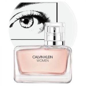Calvin Klein Women 50 Ml Eau De Parfum