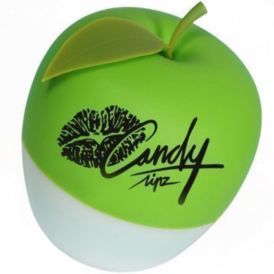 CandyLipz Model A