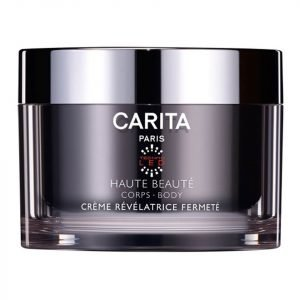 Carita Firmness Revealing Cream 200 Ml