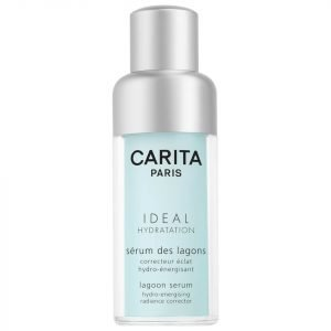 Carita Lagoon Serum 30 Ml