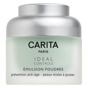 Carita Powder Emulsion 50 Ml