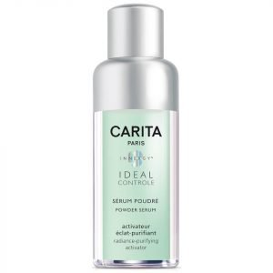 Carita Powder Serum 30 Ml