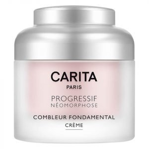 Carita Progressif Neomorphose Replumping Effect Melting Cream 50 Ml