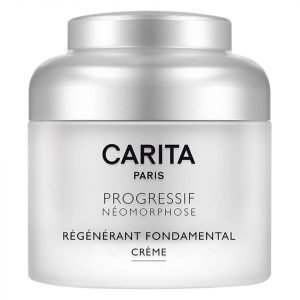 Carita Progressif Neomorphose Restoring Revitalising Cream 50 Ml