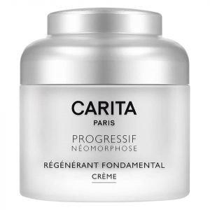 Carita Progressif Neomorphose Restoring Revitalising Cream 50 Ml