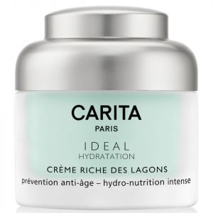 Carita Rich Lagoon Cream 50 Ml