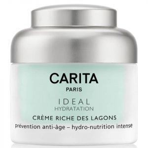 Carita Rich Lagoon Cream 50 Ml
