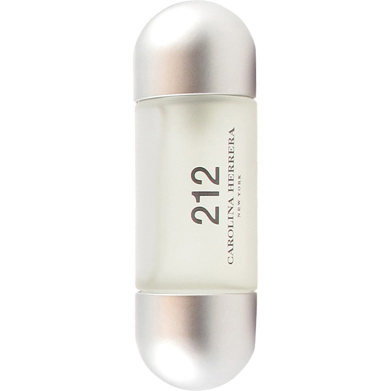 Carolina Herrera 212 EdT EdT 30ml