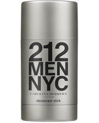 Carolina Herrera 212 Men Deostick 75ml