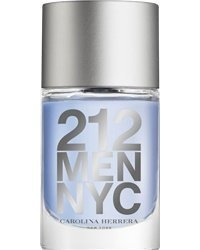 Carolina Herrera 212 Men EdT 30ml
