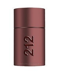 Carolina Herrera 212 Sexy for Men EdT 50ml