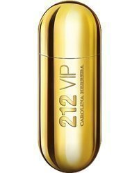 Carolina Herrera 212 VIP EdP 30ml