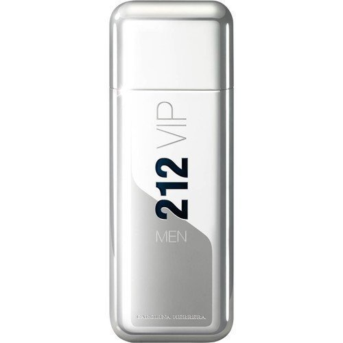 Carolina Herrera 212 VIP Men EdT 100 ml