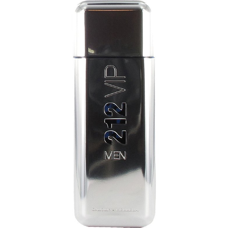Carolina Herrera 212 VIP Men EdT EdT 100ml