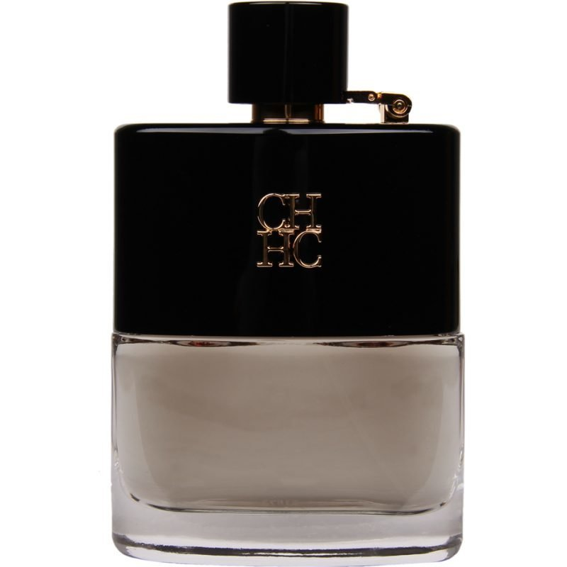 Carolina Herrera CH Men Prive EdT 100ml
