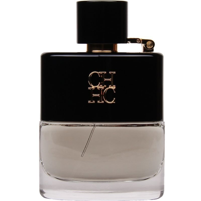 Carolina Herrera CH Men Prive EdT 50ml