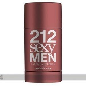 Carolina Herrera Carolina Herrera 212 Sexy Deodorantti Stick 75 Ml