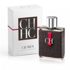 Carolina Herrera Ch M Edt 100 Ml Hajuvesi