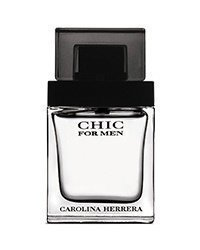Carolina Herrera Chic for Men EdT 60ml