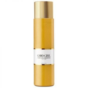 Carolina Herrera Good Girl Leg Elixir 200 Ml