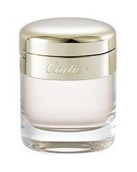 Cartier Baiser Volé EdP 30ml