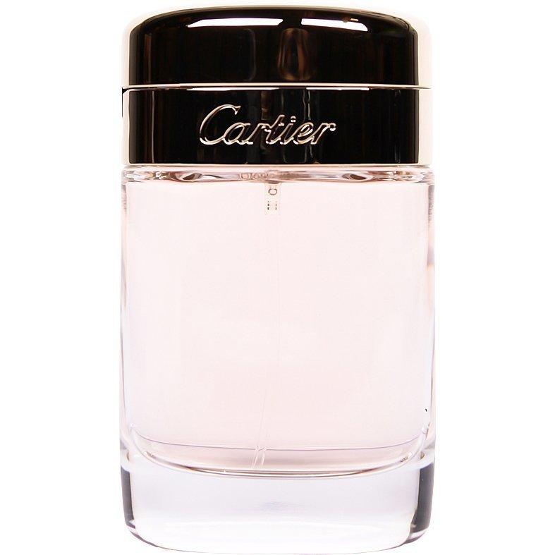 Cartier Baiser Vole EdP EdP 50ml