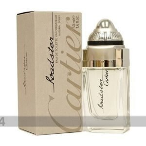 Cartier Cartier Roadster Edt 100ml